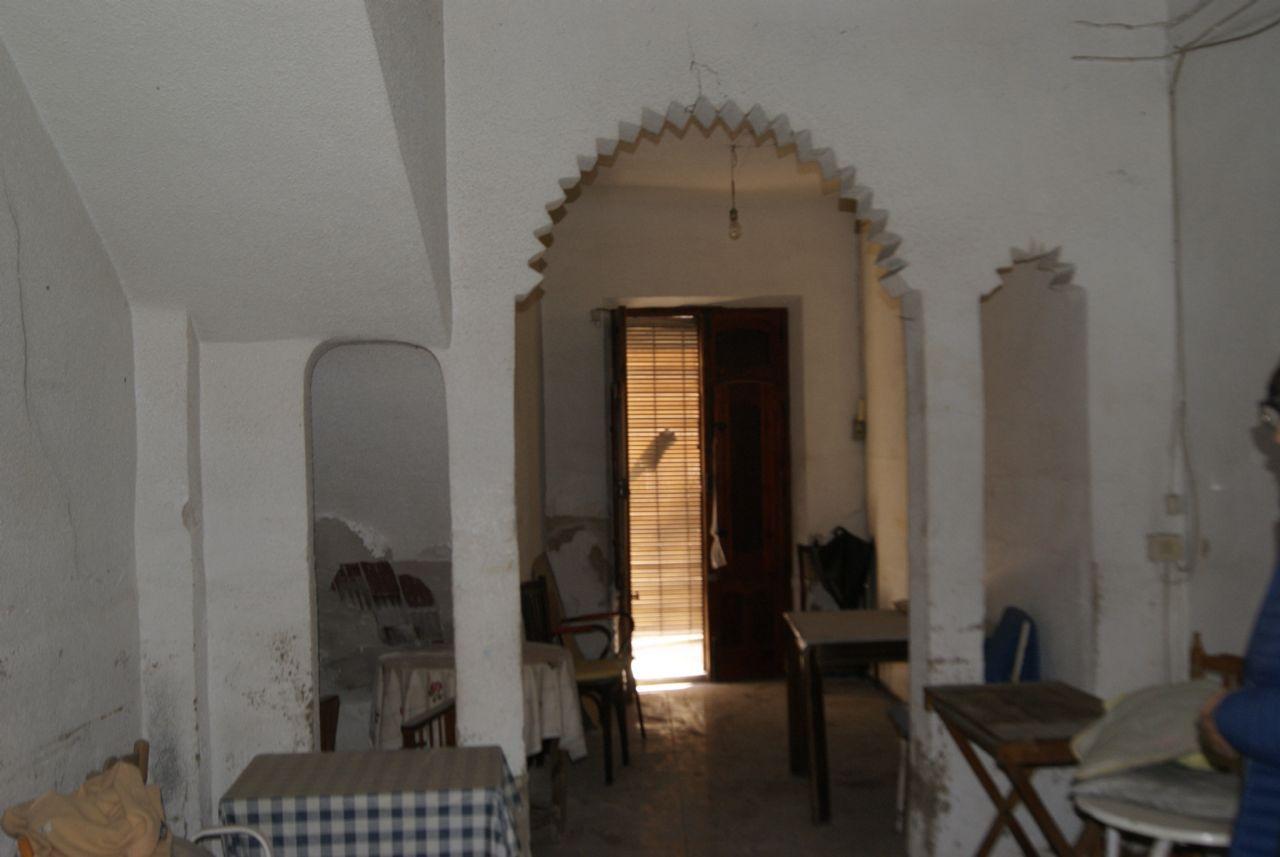 Casa adosada en Callosa de Segura, venta