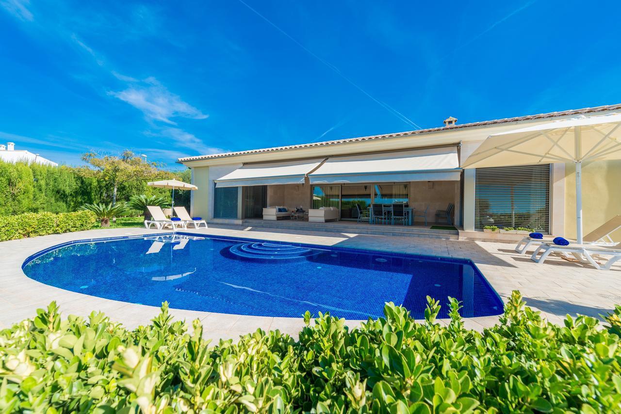 Villa de Lujo en Marratxí, Mallorca, venta