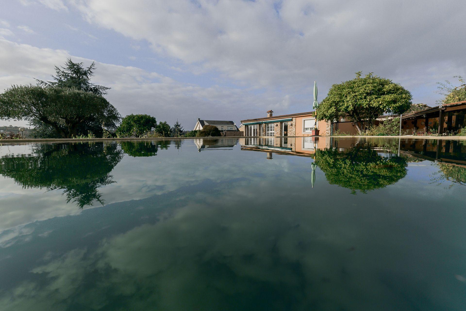 Casa / Chalet en Bergondo, GANDARÍO, venta