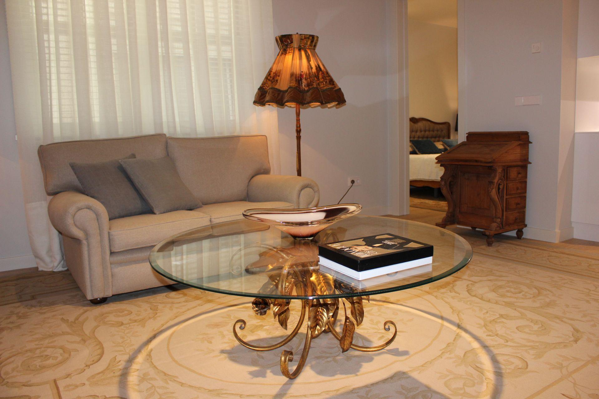 Apartamento en A Coruña, A CORUÑA, alquiler