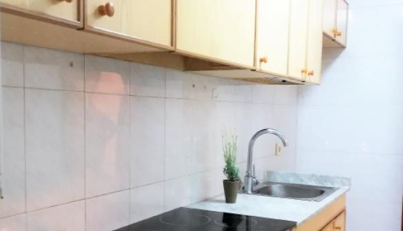 Apartamento en Torrevieja en venta