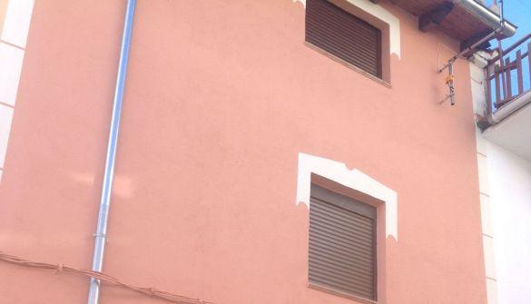 Casa de pueblo en Aldeanueva De La Vera de 4 habitaciones