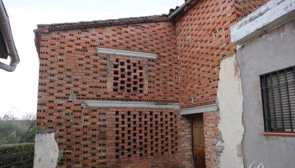 Casa de pueblo en Robledillo De La Vera