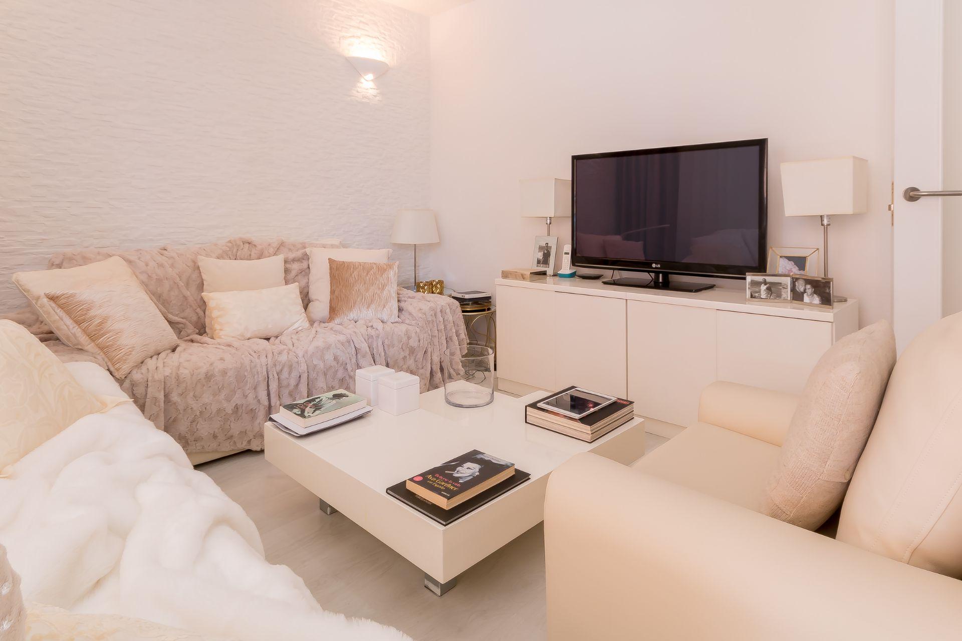 Apartamento en Sant Antoni de Portmany, SAN ANTONIO, venta