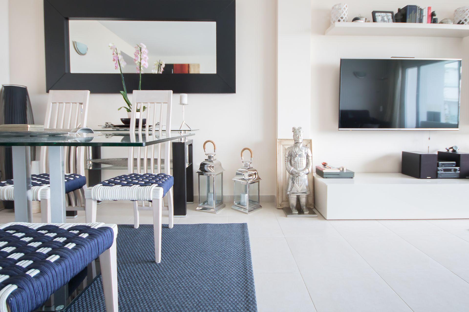 Apartamento en Sant Antoni de Portmany, CENTRO DE SAN ANTONIO, venta