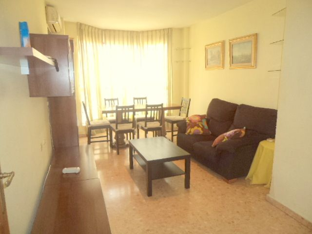 Piso en Murcia, VISTALEGRE, alquiler