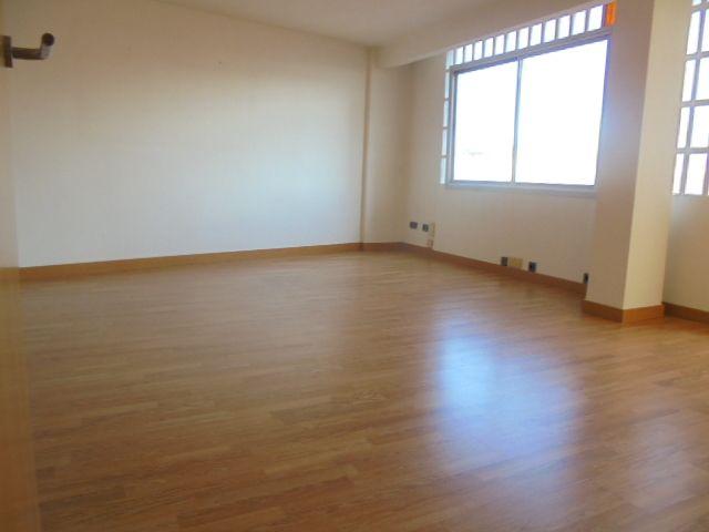 Oficina en Murcia, GRAN VÍA, alquiler