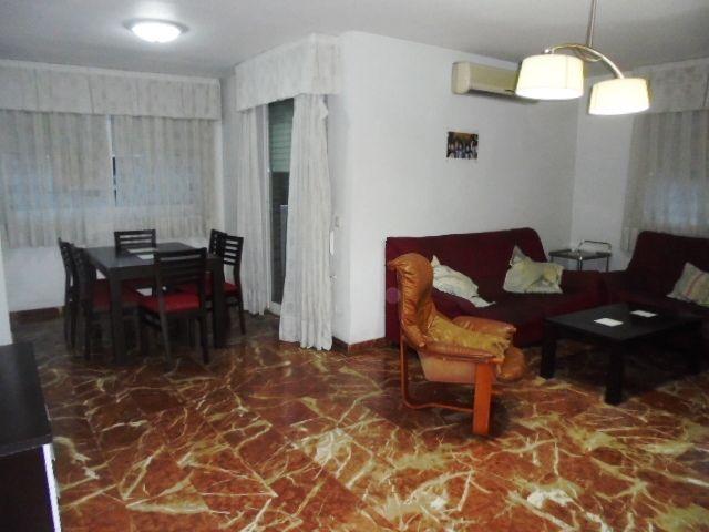 Piso en Murcia, SANTA MARIA DE GRACIA, alquiler