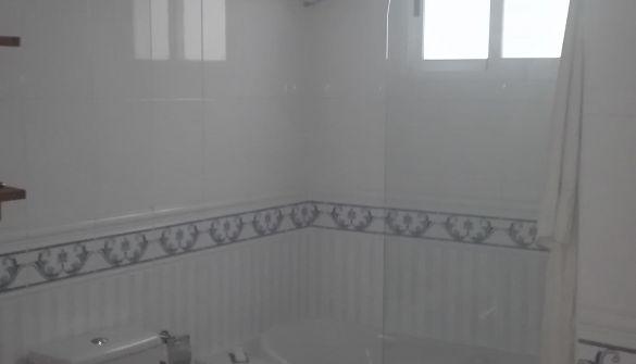 Apartamento en Albacete de 3 habitaciones
