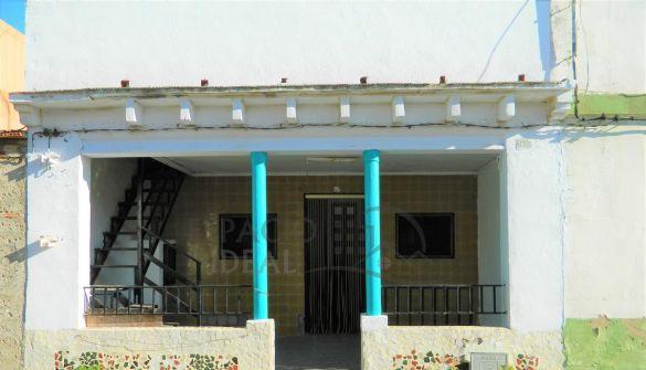 Casa adosada en Sagunto / Sagunt de 3 habitaciones