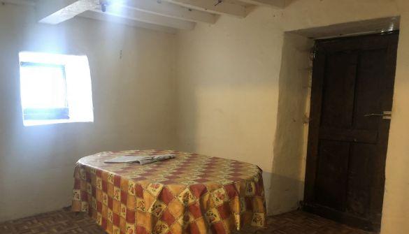 Casa de pueblo en Cangas De Onís de 2 habitaciones
