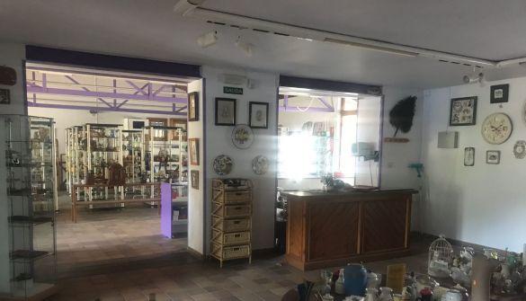 Local comercial en Cangas De Onís