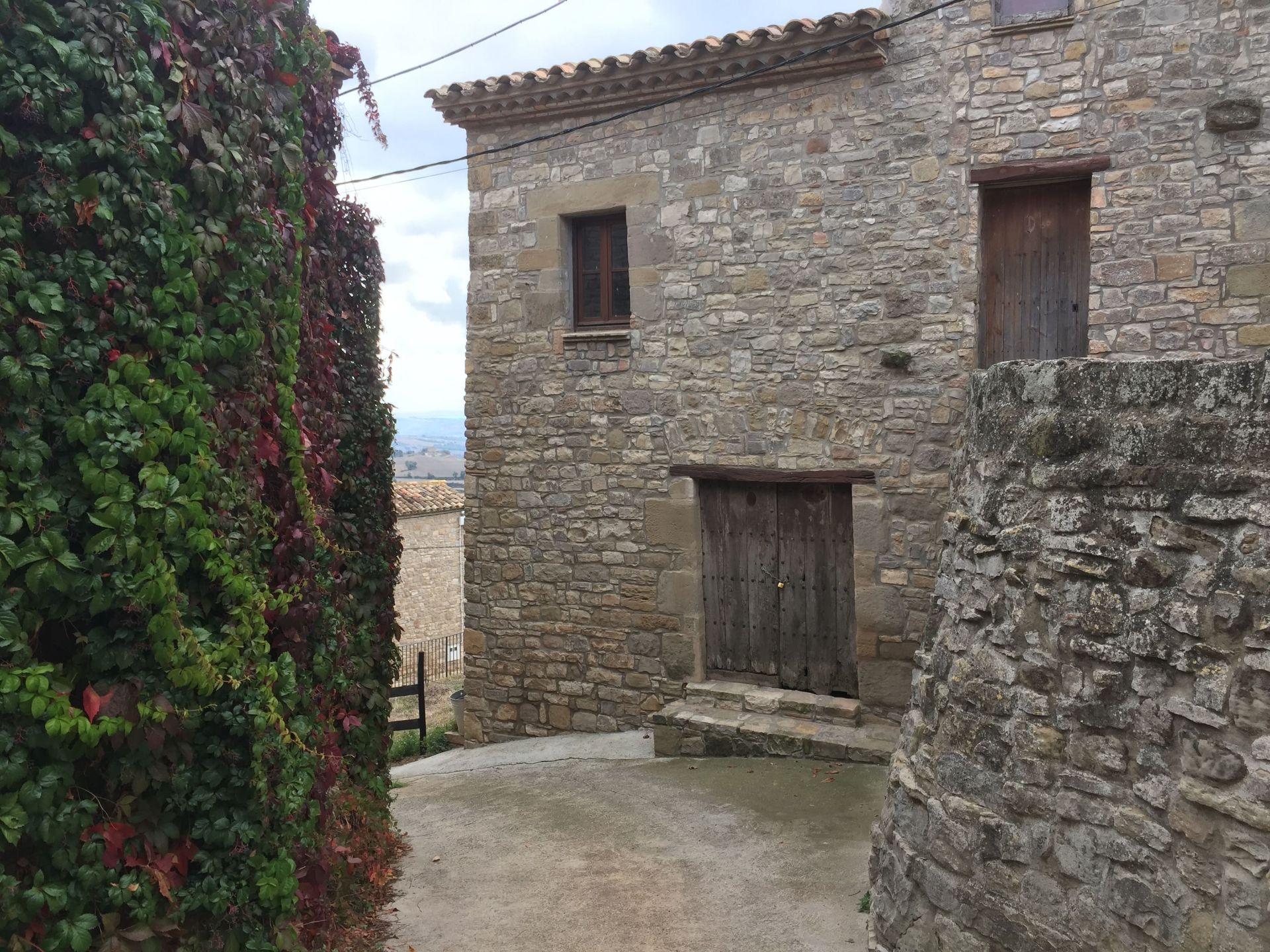 Casa de pueblo en Veciana, Veciana, venta