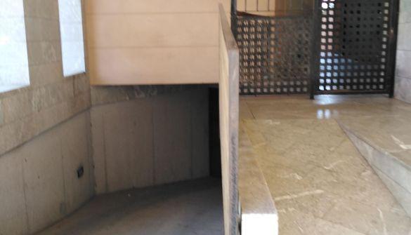 Garaje / Parking en Alaró