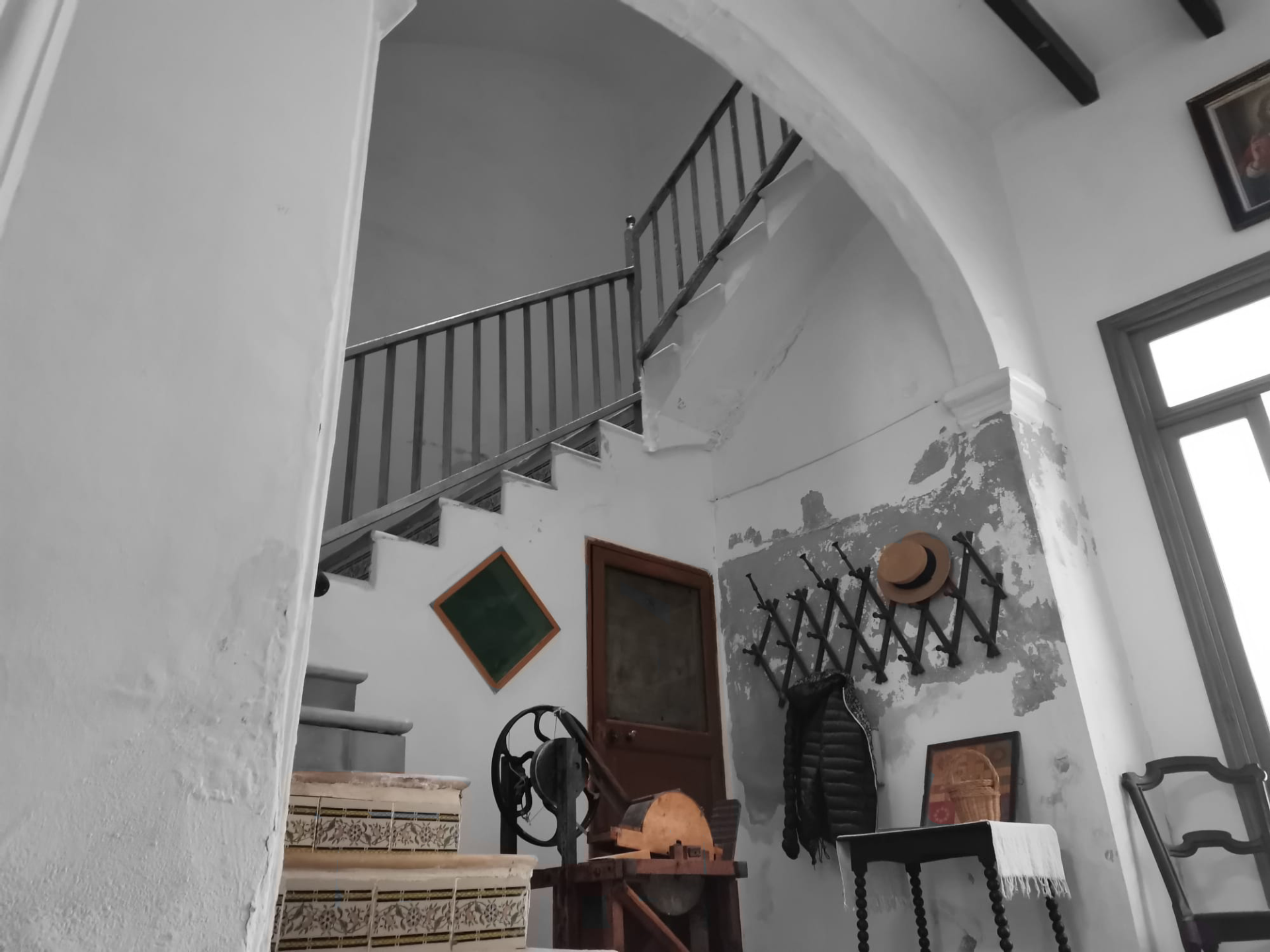 Casa de pueblo en Felanitx, venta