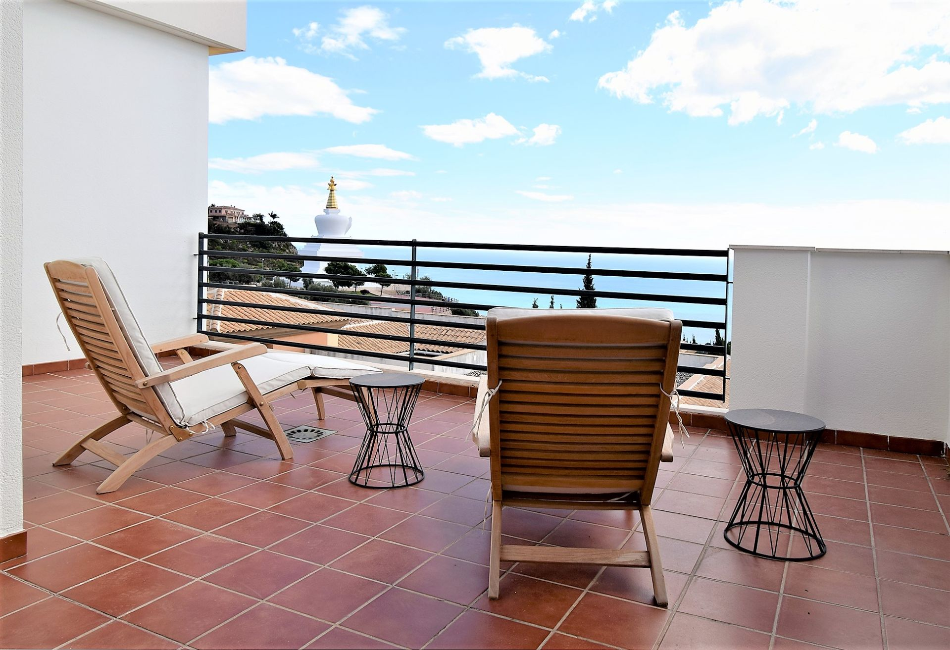 Apartment in Benalmádena, for sale