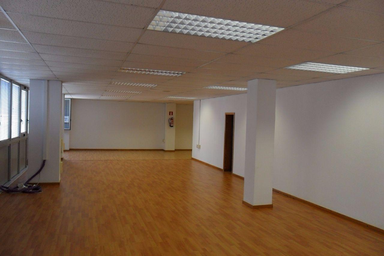 Oficina en Las Palmas de Gran Canaria, Arenales, venta
