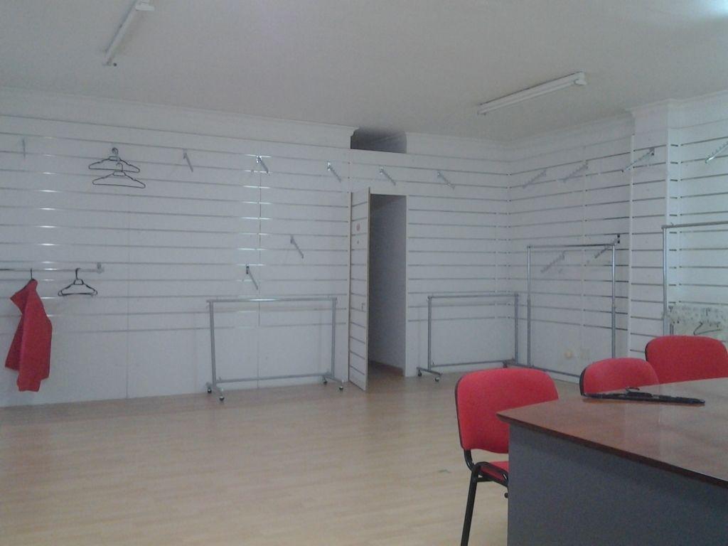 Oficina en Las Palmas de Gran Canaria, Triana, venta