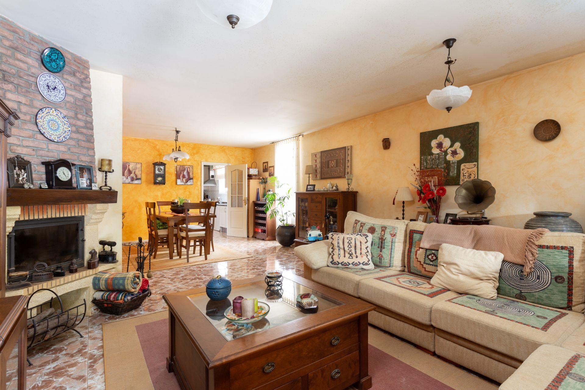 Casa / Chalet en Tacoronte, las toscas, venta