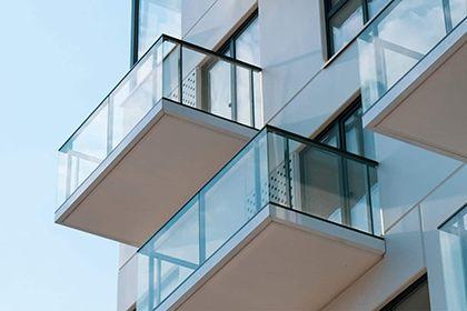 Alquiler turístico o residencial: ¿qué opción tiene más ventajas fiscales?