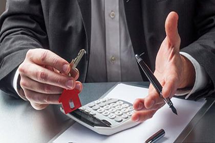 Gastos e impuestos por la compra de una vivienda