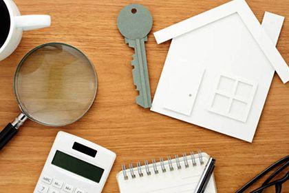 ¿Qué opciones tengo si no puedo pagar el alquiler y mi casero no quiere negociar?