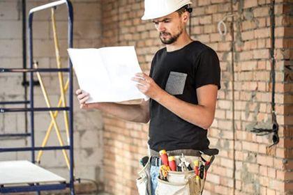 Cómo reformar un piso para aumentar su valor