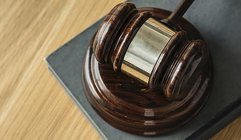 ¿Cuáles son las posibles consecuencias de la sentencia europea de la IRPH?