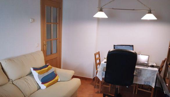 Apartamento en Navalafuente de 1 habitaciones