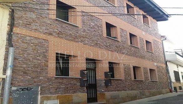 Dúplex en Miraflores De La Sierra de 2 habitaciones
