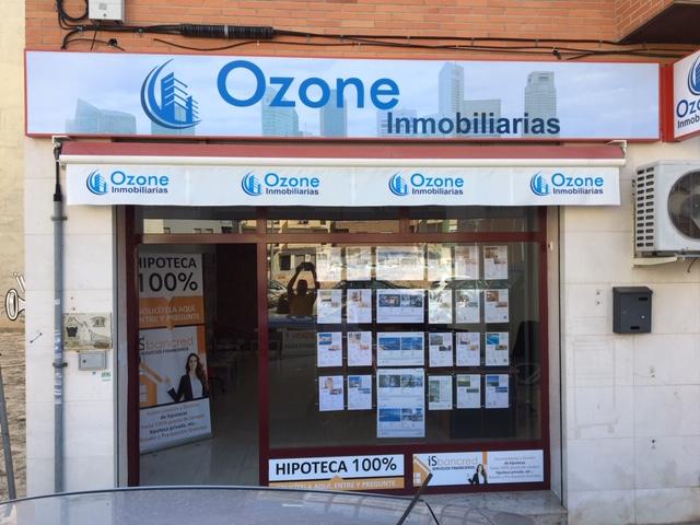 fachada-inmobiliaria-ozone.jpg