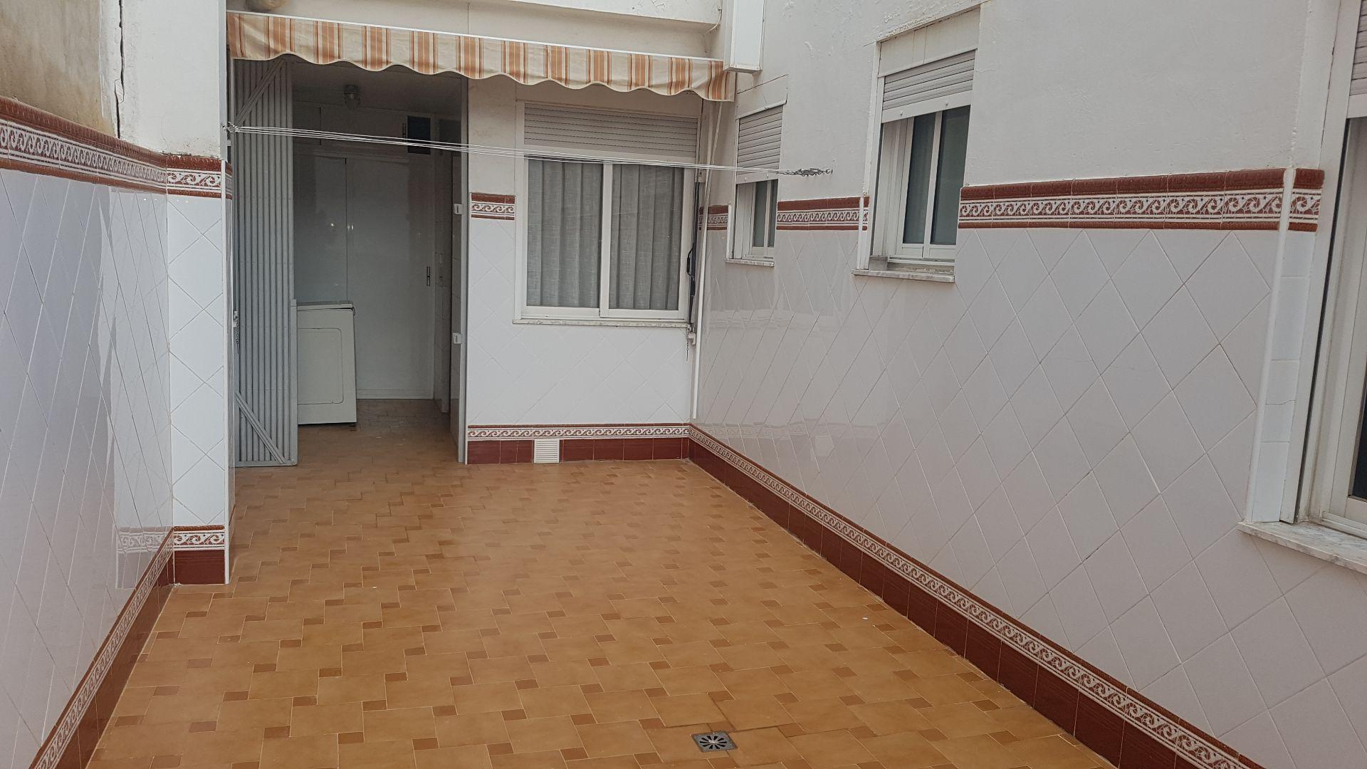 Casa / Chalet en Callosa de Segura, Zona Glorieta, venta