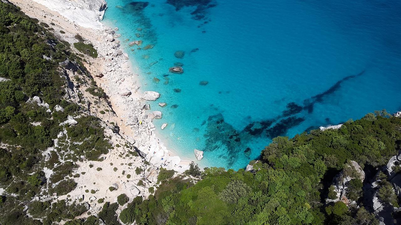 Vous ne vivez qu'une fois, 10 raisons d'acheter sur la Costa Blanca, en Espagne!