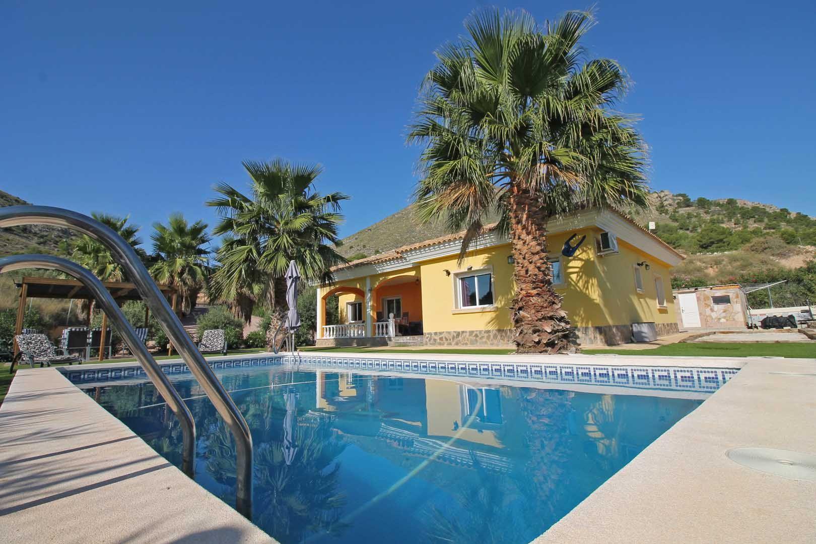 Villa à La Romana, vente