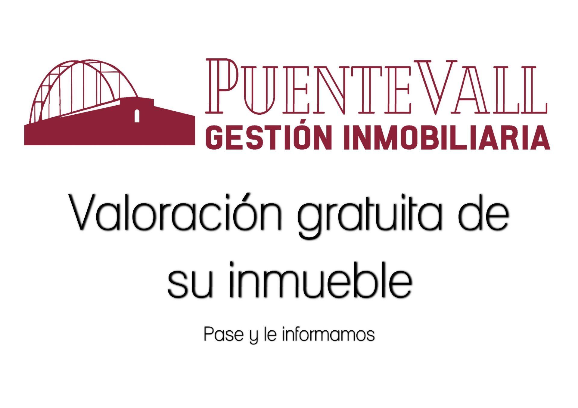 Piso en Valladolid, venta