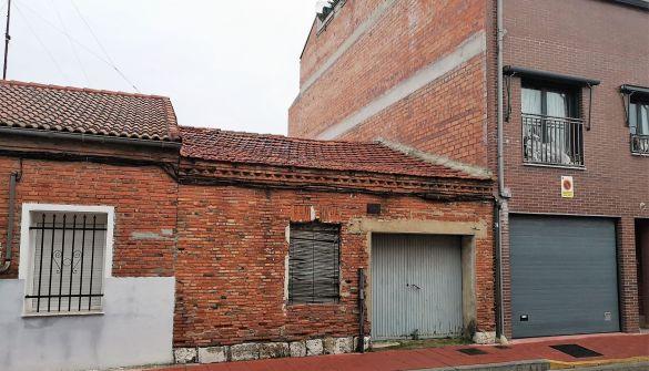 Chalet en Valladolid de 1 habitaciones