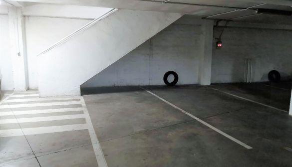 Garaje / Parking en Valladolid
