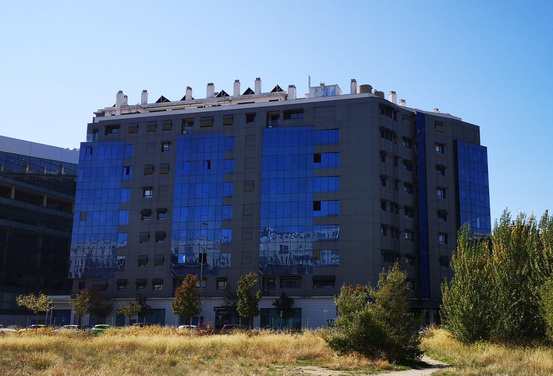 Piso en Valladolid, ARCO LADRILLO, alquiler