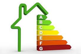 Certificación Energética ¿Qué es la certificación energética?