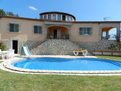 Casa / Chalet en Calonge, Mas Pere, venta