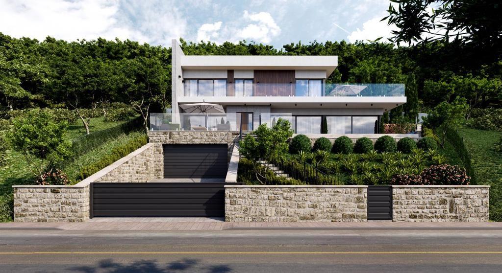 Casa / Xalet a Sant Antoni de Calonge, en venda