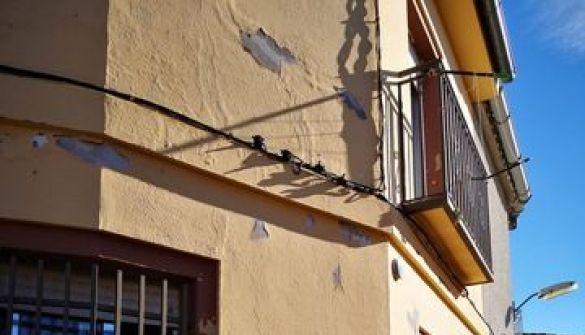 Chalet en Talavera De La Reina de 3 habitaciones