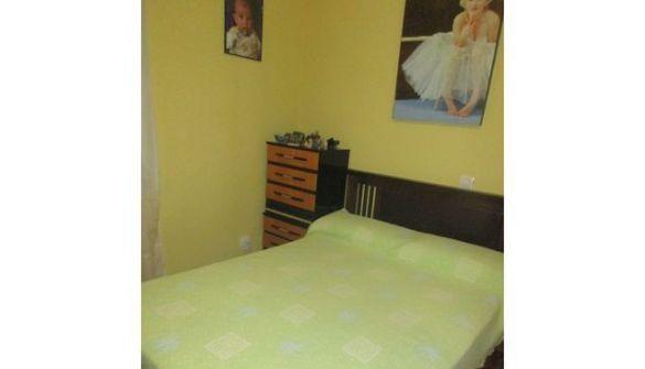 Piso en Talavera De La Reina de 3 habitaciones