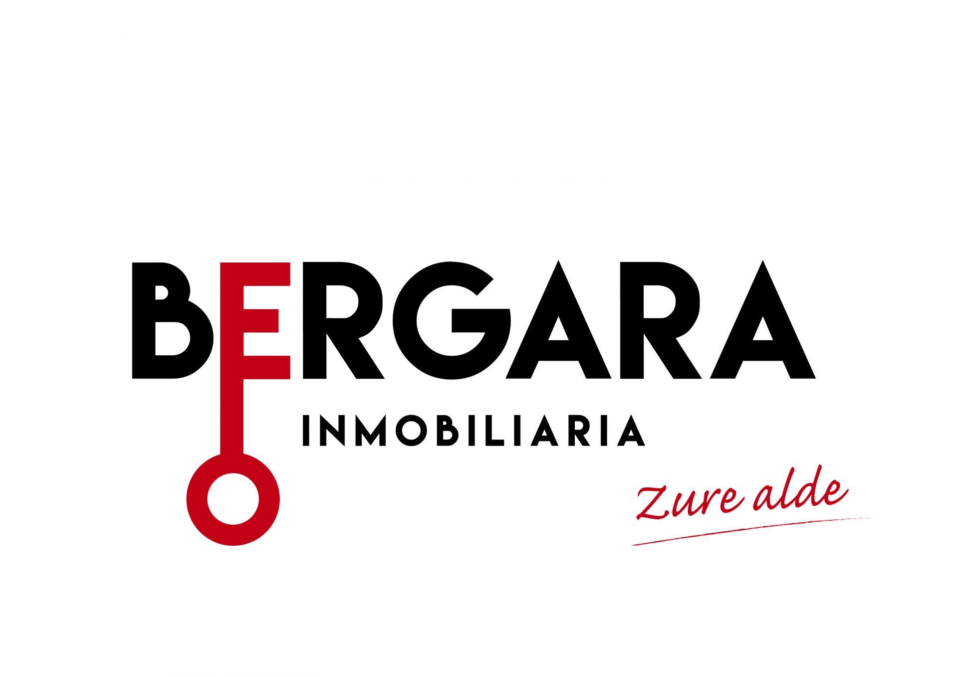 inmo_bergara_logo-01_2.jpg