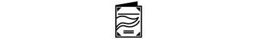 icono-carpeta-web.jpg