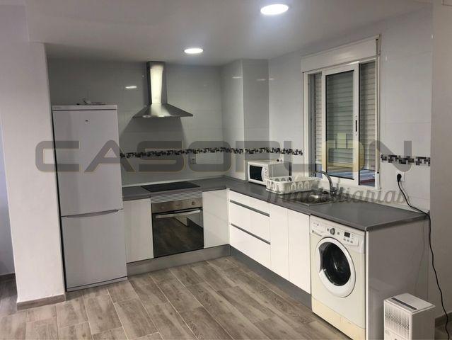 Apartamento en Algeciras, RINCONCILLO, alquiler