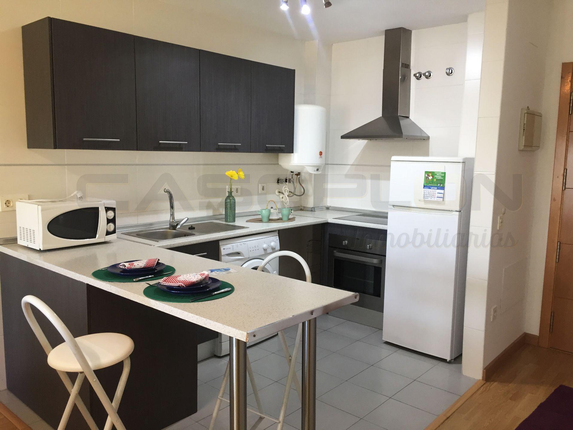 Apartamento en Algeciras, C.C.PUERTA EUROPA, venta