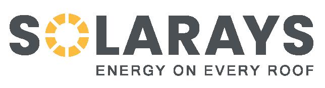 logo-solarays-gris_2.png