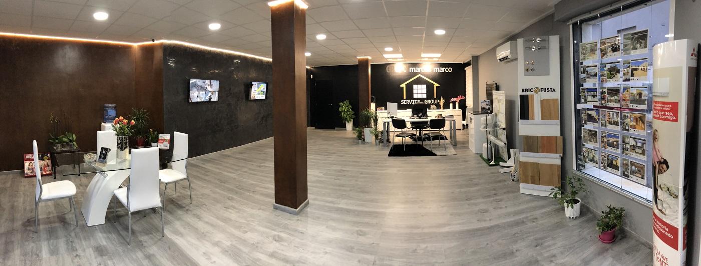 oficina-360.jpg