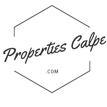 Calpe a city worth to visit